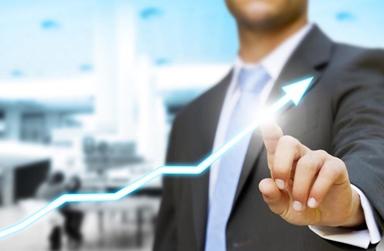 Borsada Başarılı Olmanın Sırları Nelerdir?