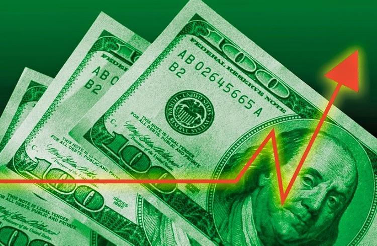 Borsada İstikrarlı Para Kazanılır mı?