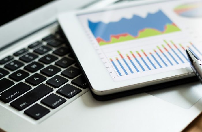 Borsada Online Yatırım Yapılır mı?