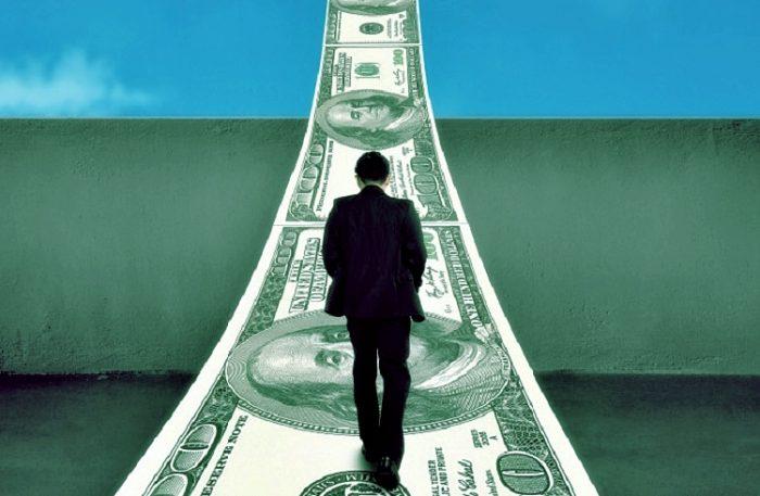 Borsadan Para Kazanma Yolları Nelerdir?