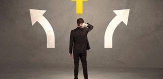 Borsaya Yeni Başlayanların Kayıpla Karşılaşma Nedenleri