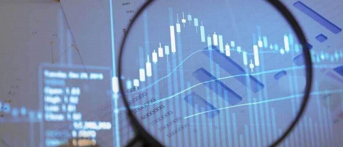 Borsayı Analiz Etmek!