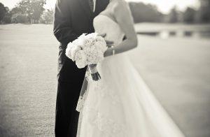 Düğün için Ucuz ve Kolay El Yapımı Hediyeler