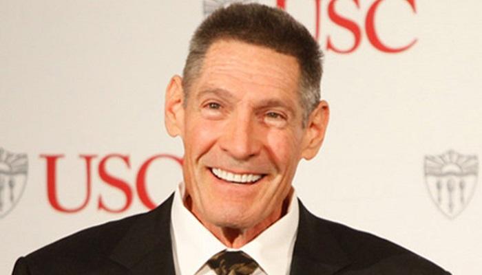 Dr. Gary Michelson