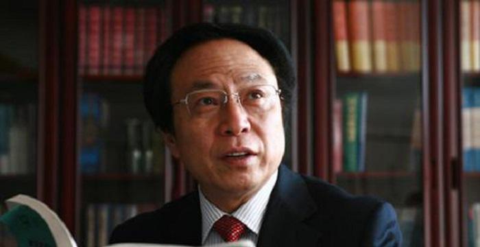 Dr. Wu Yiling
