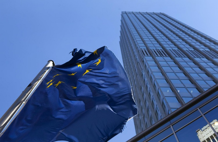 ECB'nin 2016 Haziran Toplantısı Gerçekleştirildi