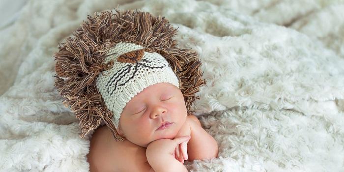 El Örgüsü Bebek Kıyafetleri!