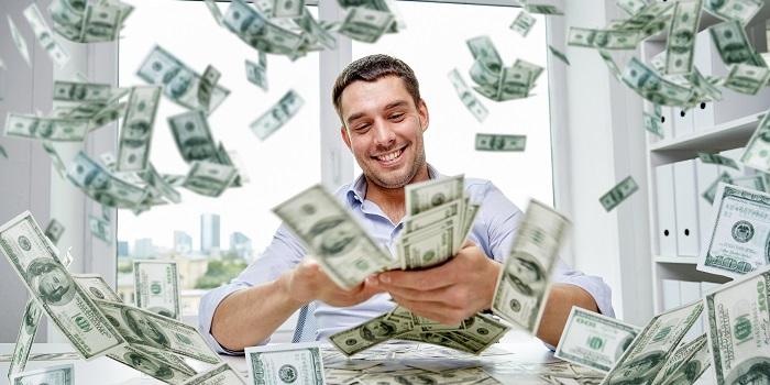 En Çok Neye Para Harcadığınızı Bulun!