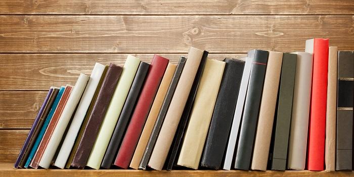 Eski Kitaplarınızı Satın!
