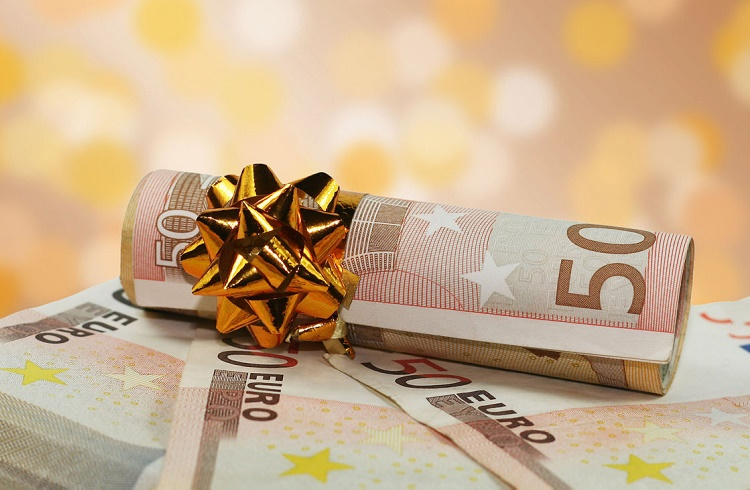 Euro Yatırımı için Forex Piyasası Mantıklı mı?