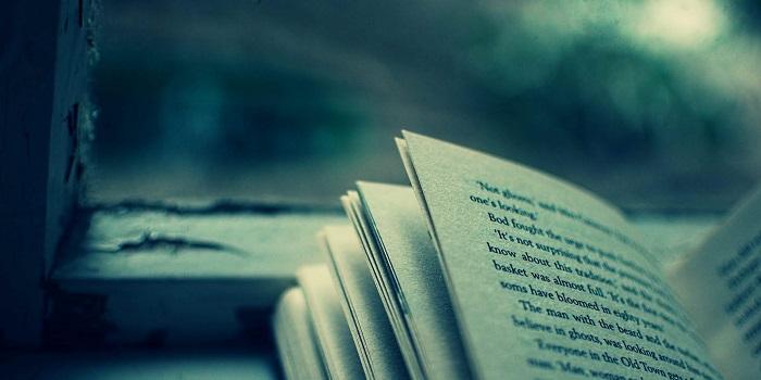 Favori Köşenize Geçip Kitap Okuyun!