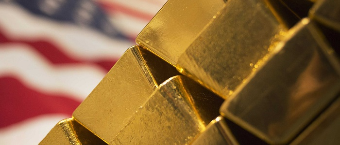 Forex Altın İşlemlerindeki Riskleri Önleyebilir miyim?