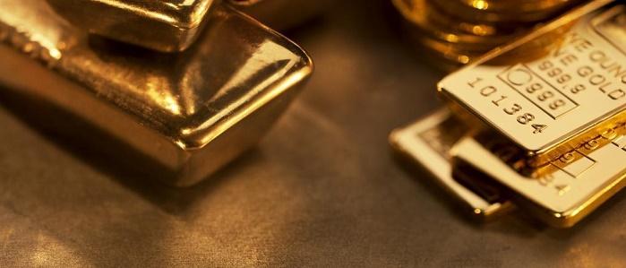 Forex Altın İşlemlerinin Avantajlarını Kullanabilir miyim?