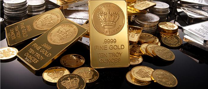 Forex Altın Yatırımı Yaparak Beklentilerimi Karşılayabilir miyim?