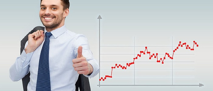 Forex Grafiklerini İncelemek