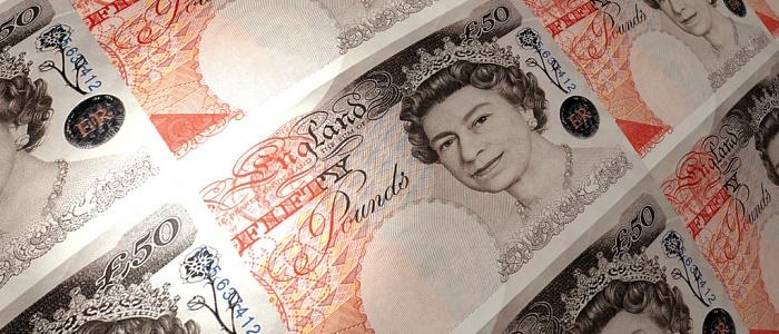 Forex İngiliz Sterlini İşlemlerindeki Riskleri Önleyebilir miyim?