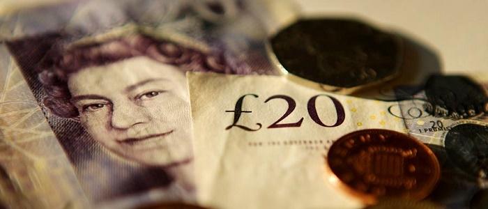 Forex İngiliz Sterlini Yatırımı Yaparak Beklentilerimi Karşılayabilir miyim?