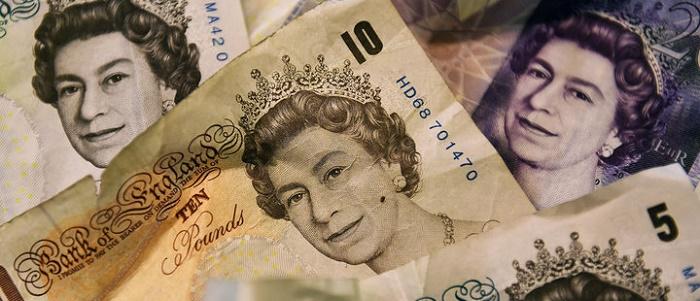 Forexte İngiliz Sterlini Yatırımı Yapmak Mantıklı mı?