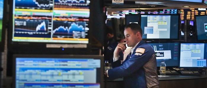 Forex Piyasa Takibi Yapmak