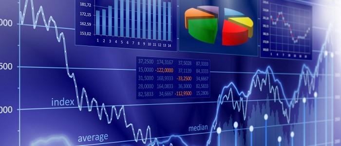 Forex Piyasa Takiplerini Gerçekleştirmek ve Yorumlamak