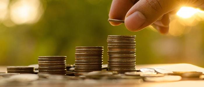 Forex Piyasasına Para Yatırmak için Ne Yapmalı?