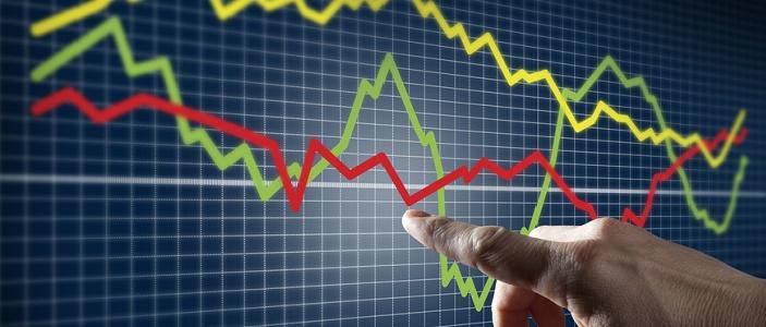 Forex Piyasasında Kazanç Sağlamak için Ne Gerekir?