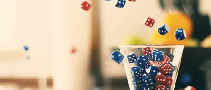 Forex Piyasasında Kazanmak için Şans Faktörleri Etkili mi?