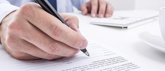 Forex Vadesiz Yatırım Hesabı Açma Talebinde Bulunmak