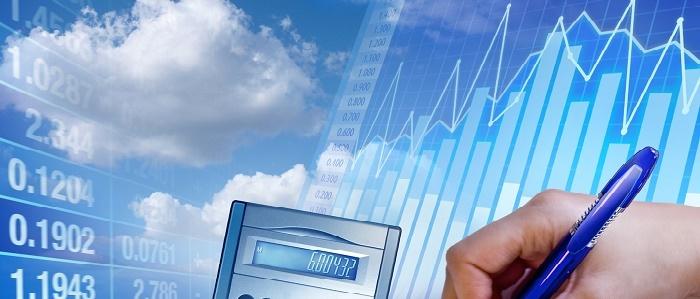 Forex Yatırım Mantığı Nedir?