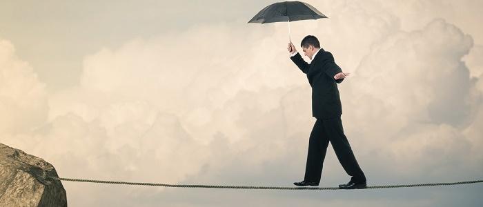 Forex Yatırımcılarının Para Kazanmak için Dikkat Etmesi Gerekenler