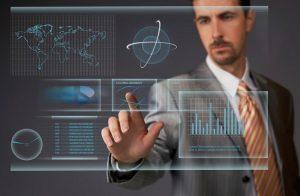 Forex Yatırımcısı Olmak için Ne Yapmalı?