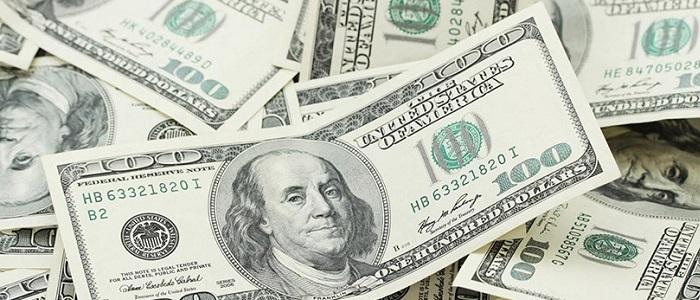 Forex Yatırımı Yaparak Nasıl Para Biriktirilir?