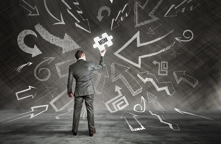 Forexe Yeni Başlayanların Kayıpla Karşılaşma Nedenleri
