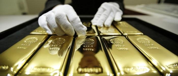 Forexte Altın Yatırımı Yapmak Mantıklı mı?