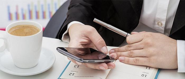Forexte Yatırım Yapılacak Yüzlerce Enstrümanın Var Olması