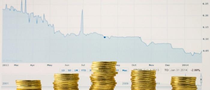 Forexten Günlük Para Kazanılır mı?
