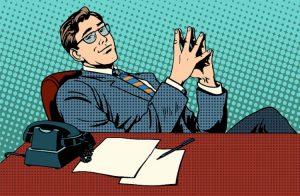 Girişimciler için Faydalı Olacak 5 Günlük Alışkanlık