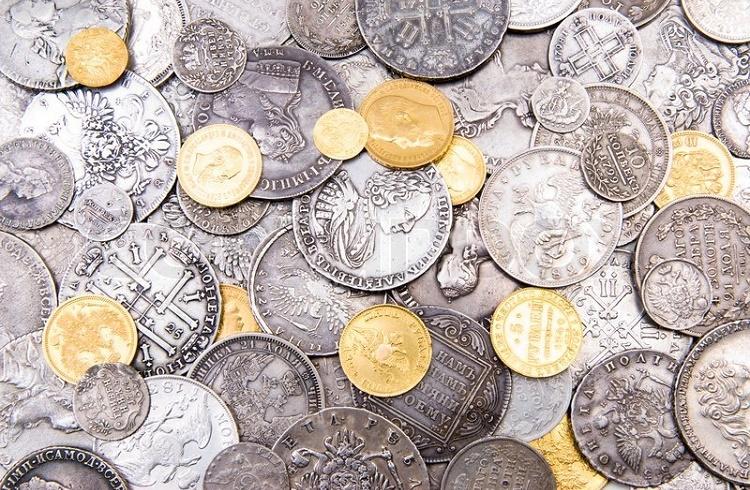 Gümüş Yatırımı için Forex Piyasası Mantıklı mı?
