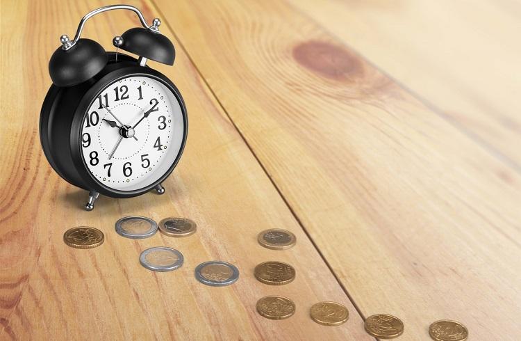 Hem Zamandan Hem de Paradan Tasarruf Etmenin Yolları