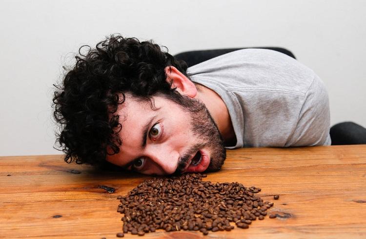 Hiç Kafein Almadan Üretkenlik Nasıl Arttırılır?