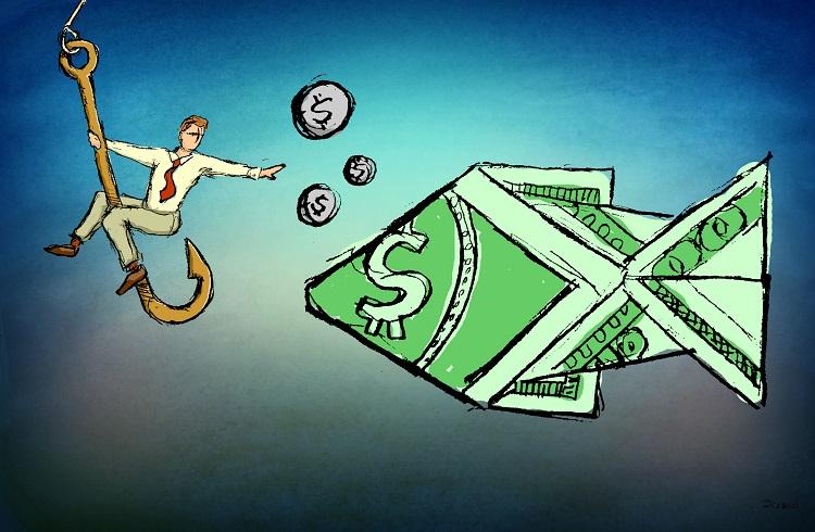 Hiç Para Harcamadan İhtiyaçlarınızı Karşılayabileceğiniz 13 Yaratıcı Fikir