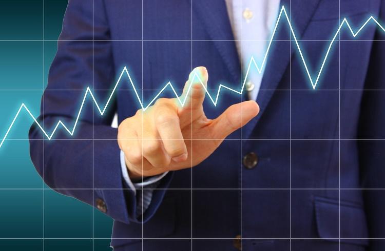 Hisse Senedi Yatırımında Dikkat Edilmesi Gerekenler