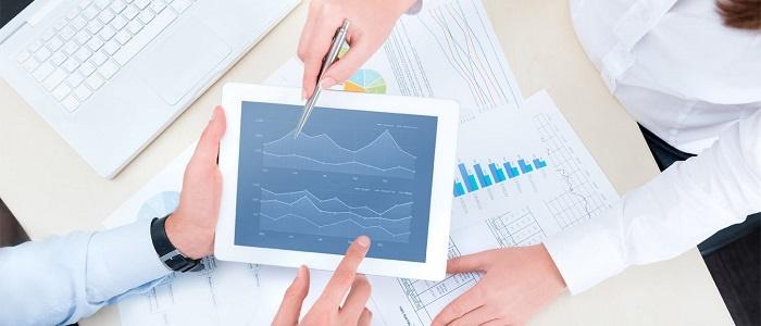 İnternetten Borsa Yatırımı Nasıl Yapılır?