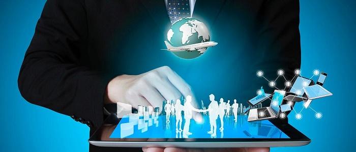 İnternetten Forex Yatırımı Nasıl Yapılır?