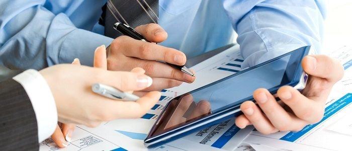 İnternetten Vadeli İşlem ve Opsiyon Piyasası (VİOP) Yatırımı Nasıl Yapılır?