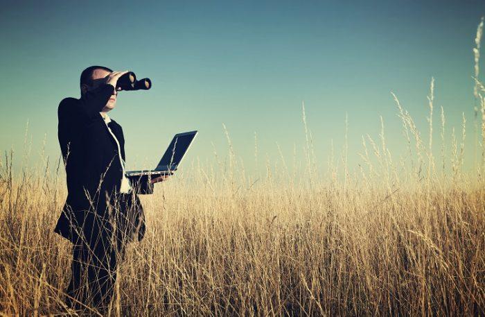 İnternetten Yatırım Nasıl Yapılır?