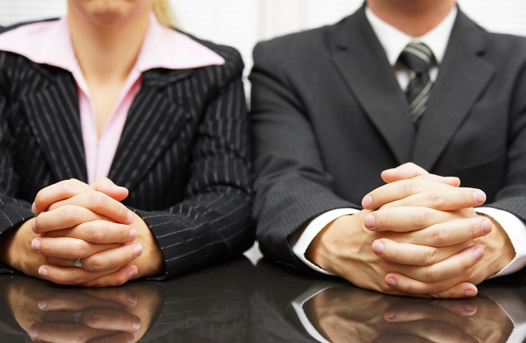 İş Görüşmeleri için Doğru Kıyafet Seçimi Nasıl Olmalıdır?