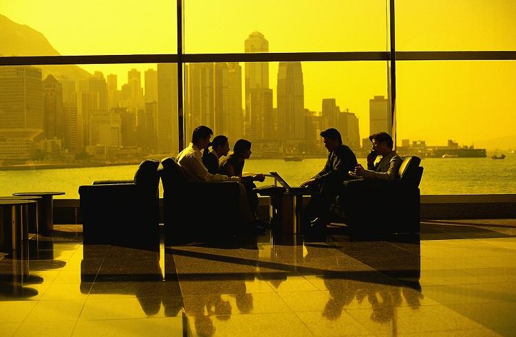 İş Toplantılarının Verimli Geçmesini Sağlayacak 3 Önemli Nokta