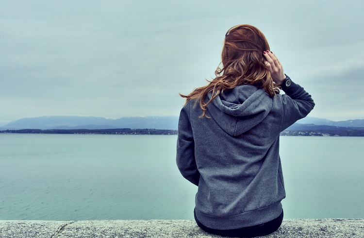 Kendinize Daha Çok Vakit Ayırmanın 8 Yolu