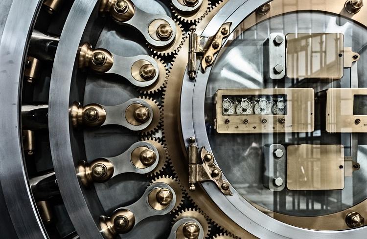 Kiralık Banka Kasaları Nasıl İşliyor?